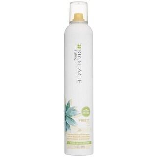 Matrix Biolage Styling Freeze Fix 10.14-ounce Anti-Humidity Hairspray