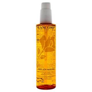 Lancome Miel-En-Mousse 6.7-ounce Foaming Face Cleanser & Makeup Remover
