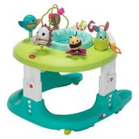 Tiny Love Meadow Days 4-in-1 Here I Grow Mobile Activity Center