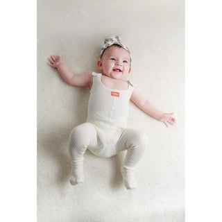 Baby Comfit Under-all Pants