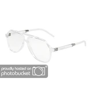 6de7eef8fef Buy Dolce   Gabbana Optical Frames Online at Overstock