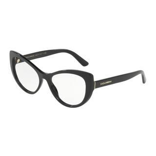 aac4ba89e0 Designer Eyeglasses
