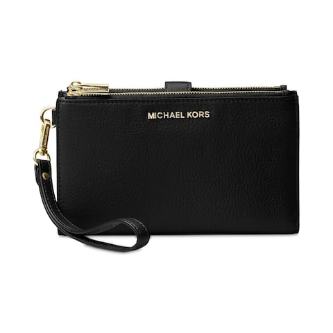 0383c413300931 Michael Kors Wallets | Find Great Accessories Deals Shopping at ...