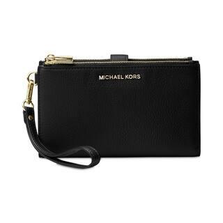 b0e6c780252149 Shop Michael Kors Clothing & Shoes | Discover our Best Deals at ...