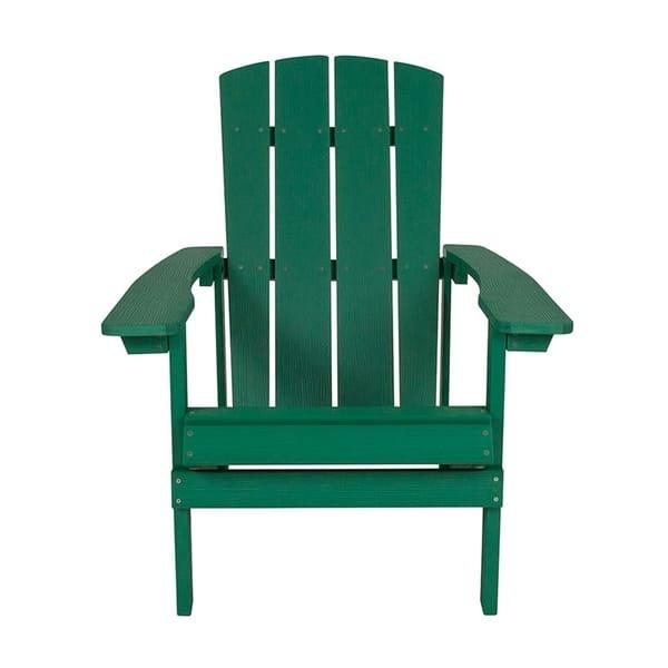 Strange Shop Offex Cottage Style All Weather Adirondack Patio Chair Download Free Architecture Designs Momecebritishbridgeorg