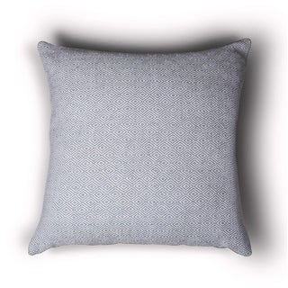 Jackson Jacquard Cushion Cover