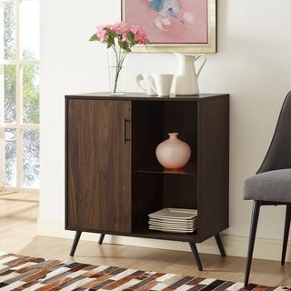Link to Carson Carrington Esbo 30-inch Accent Cabinet Similar Items in TV Stands & Entertainment Centers
