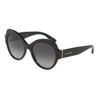 4f3433151729 Dolce   Gabbana Women s Sunglasses