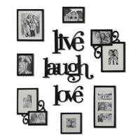 Jerry & Maggie - Luxury Typography Sets