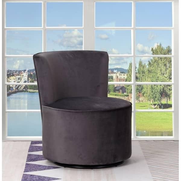 Pleasing Shop Sally Velvet Upholstered Armless Living Room Chair Dailytribune Chair Design For Home Dailytribuneorg