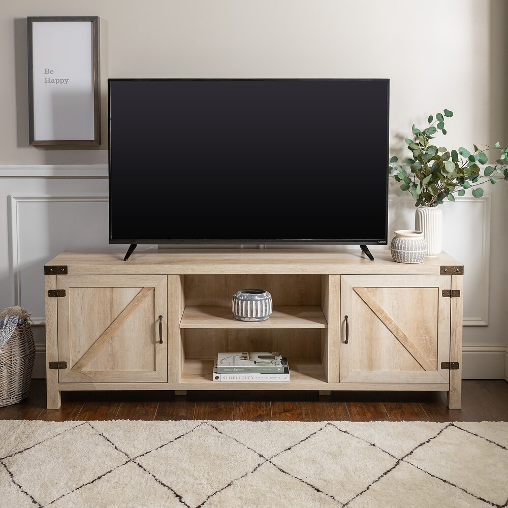 Rustic Tv Stands Entertainment