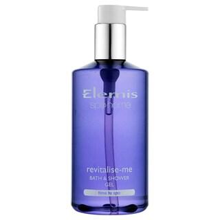 Elemis Revitalise-Me 10.1-ounce Bath & Shower Gel