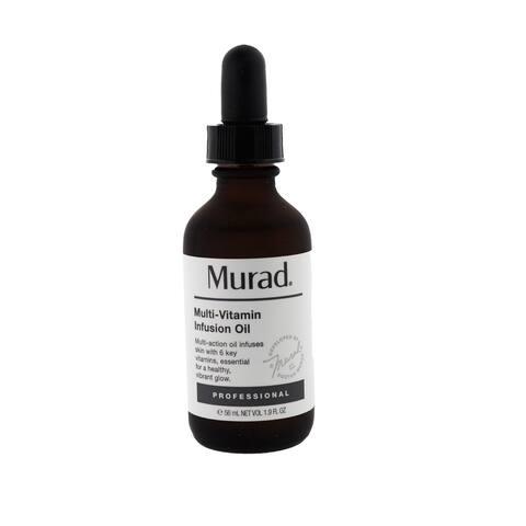 Murad Multi-Vitamin 1.9-ounce Infusion Oil