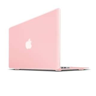 iBenzer Neon Party 13-inch Macbook Air Hardcase