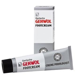 Gehwol 2.6-ounce Foot Cream