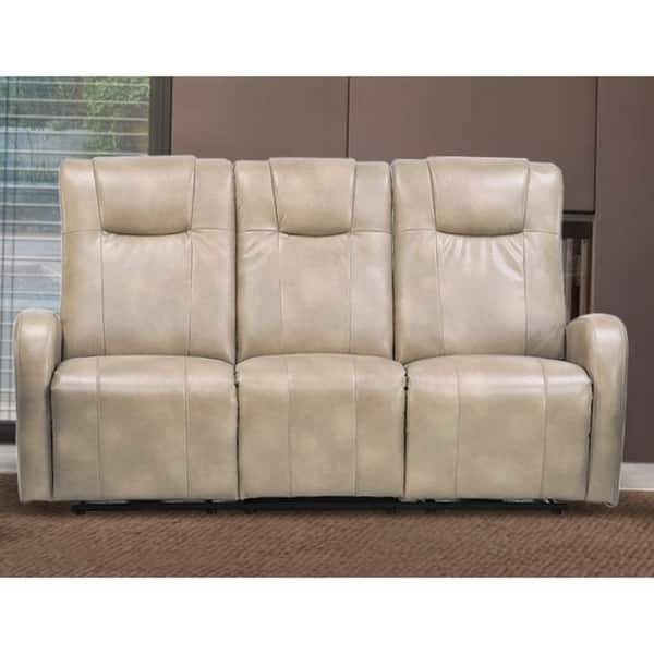 Incredible Easy Living Swiss Dual Reclining Sofa With Usb Alphanode Cool Chair Designs And Ideas Alphanodeonline