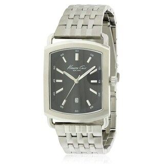 Kenneth Cole Mens Watch KC3810