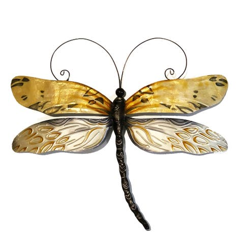 Handmade Dragonfly Honey