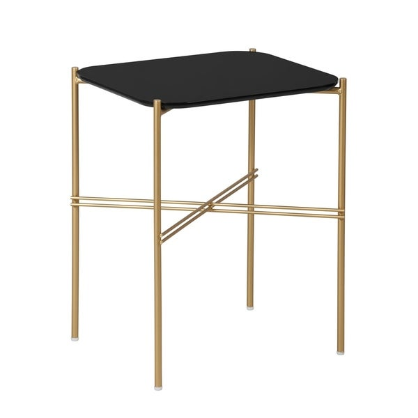 Elle Decor Ophelia Side Table