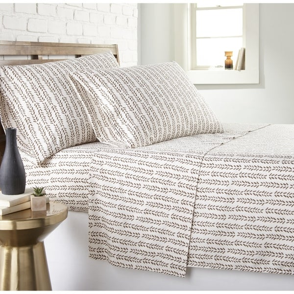 Premium Quality Soft and Luxurious Infinity Quilt Collection