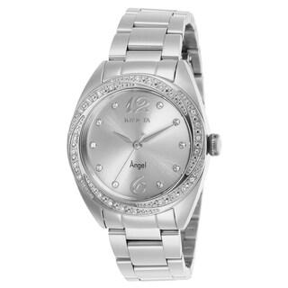 Invicta Women's Angel 27456 Stainless Steel Watch