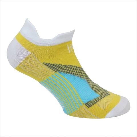 Norfolk® 1PK Running Ultra Light Seamless Toe Ladies Sock