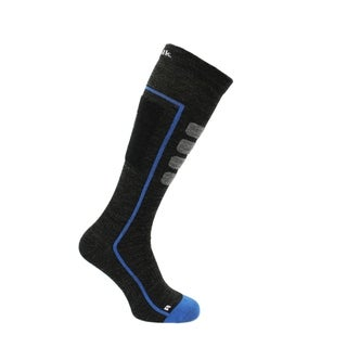 Norfolk® 1PK Lightweight Merino Wool Ski Sock