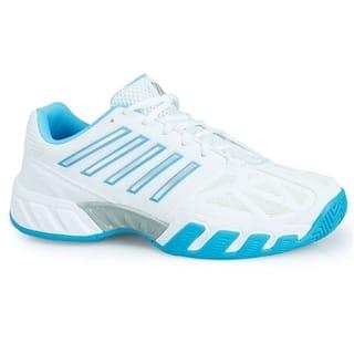 2c6b9c843575 Buy K Swiss Women s Athletic Shoes Online at Overstock.com