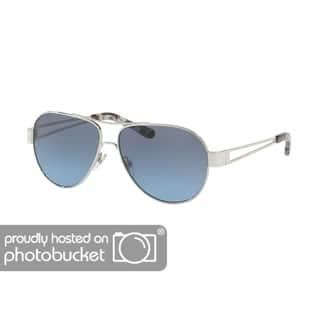 e90ed0be5602 Tory Burch Sunglasses