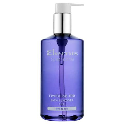 Elemis Revitalise-Me 10.1-ounce Hand & Body Wash