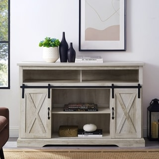 Living Room Furniture Find Great Furniture Deals Shopping At