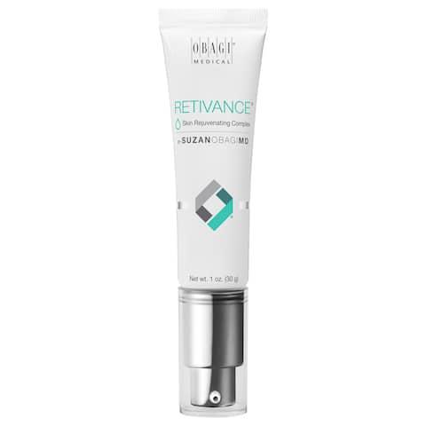 Obagi SuzanObagiMD Retivance 1-ounce Skin Rejuvenating Complex