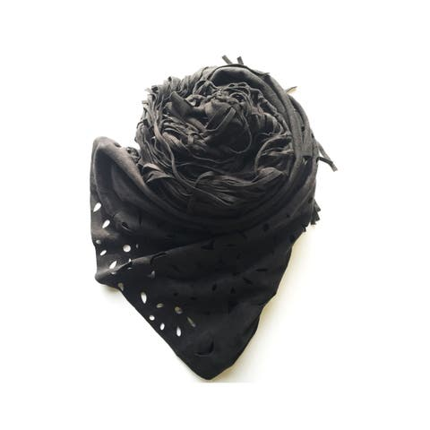 f78535dbdd4 Scarves & Wraps | Find Great Accessories Deals Shopping at Overstock