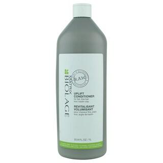 Matrix Biolage R.A.W. 33.8-ounce Uplift Conditioner