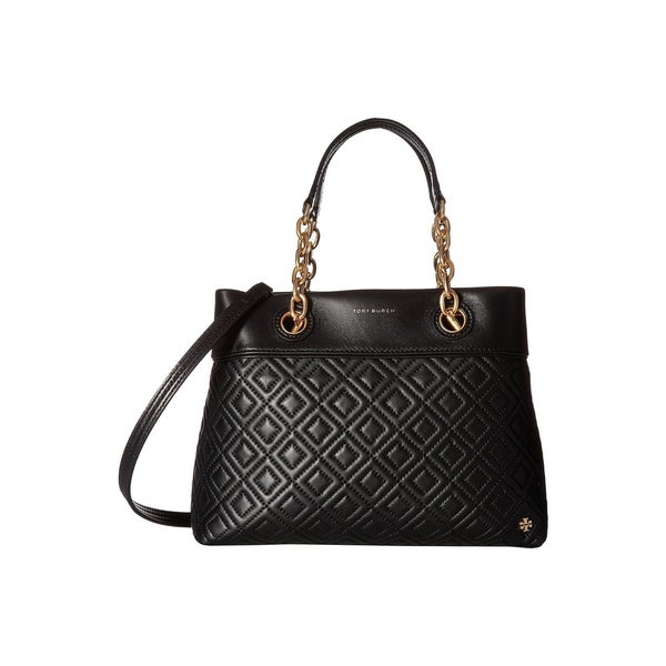 Shop Tory Burch Fleming Small Tote Free Shipping Today