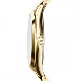 Michael Kors Ladies Darci Watch MK3191 - size