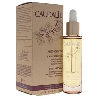 Caudalie Premier Cru 0.98-ounce The Precious Oil