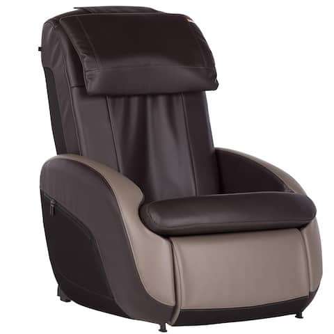 Human Touch iJOY 2.1 Massage Chair
