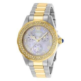 31dcef1711e Invicta Women s Watches
