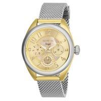 Invicta Women's Angel 27451 Gold Watch