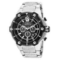 Invicta Men's Subaqua 27303 Stainless Steel Watch
