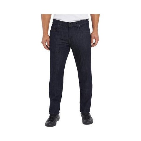 Men's J Brand Kane Straight Fit Jean in Hirsch Hirsch
