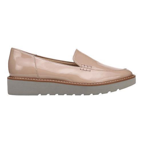 3d76efda0f8 ... Thumbnail Women  x27 s Naturalizer Andie Slip On Mauve Patent Leather  ...