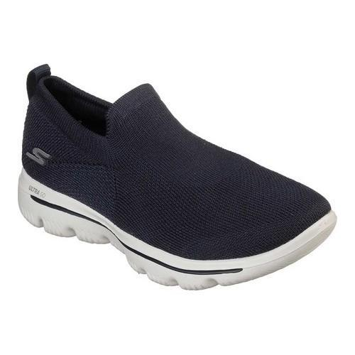 skechers shoes homme Sale,up to 70% DiscountsDiscounts