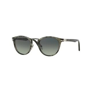 Persol PO3108 Men Sunglasses