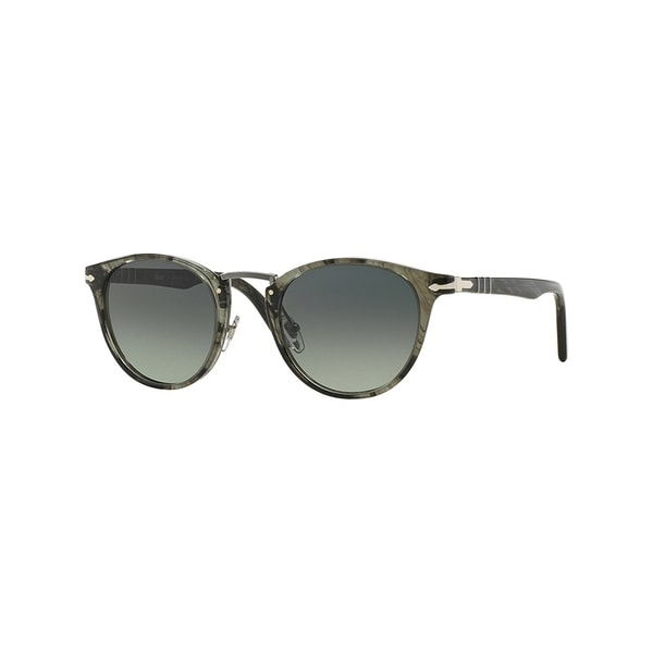 af9340fb679b0 Shop Persol PO3108 Men Sunglasses - Free Shipping Today - Overstock ...
