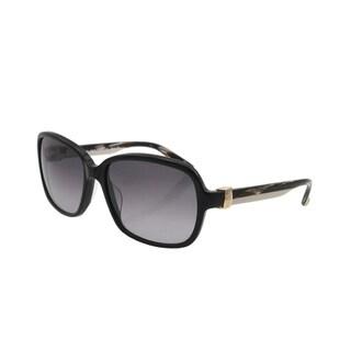 Ferragamo SF606S Women Sunglasses
