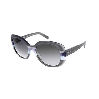 Ferragamo SF793S Women Sunglasses