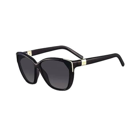 296ca8bb4ba1 Chloe Sunglasses | Shop our Best Clothing & Shoes Deals Online at ...