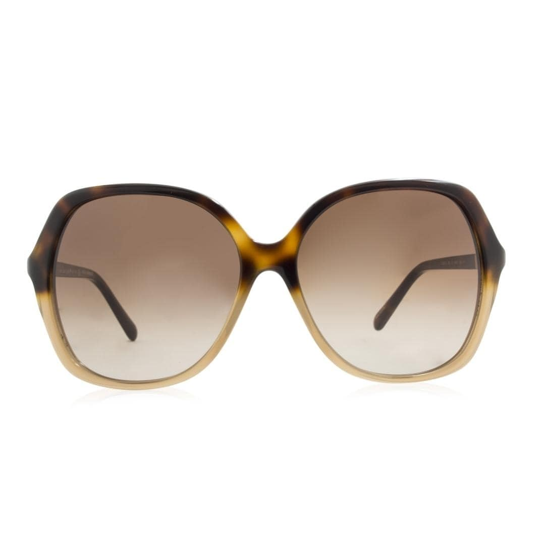 af8e98ac3d Shop Kate Spade Jonell S Women Sunglasses - Free Shipping Today - Overstock  - 25547341
